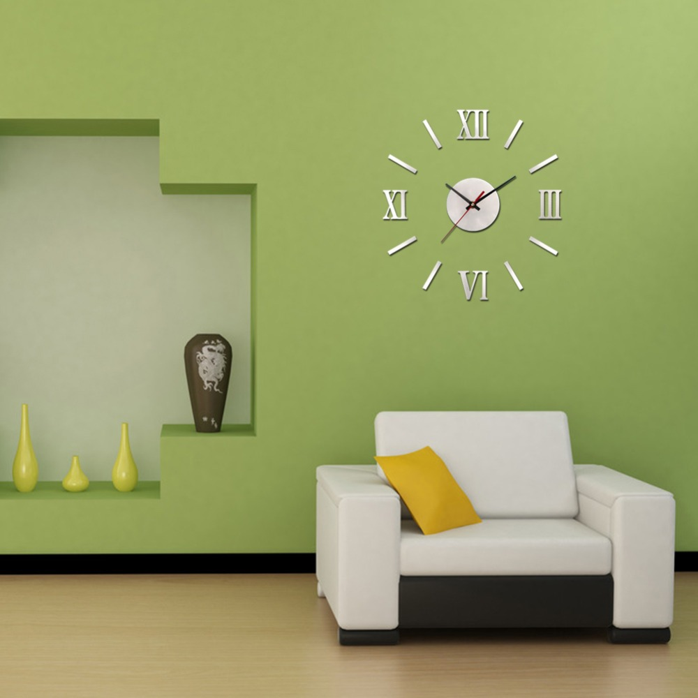 Online Get Cheap Wall Design Aliexpresscom Alibaba Group