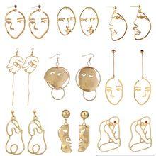 Sell like hot cakes kshmir fashionable retro metal alloy earring stud earrings new face stud earrings (multiple choice earrings) retro style sand surface ball shaped alloy stud earrings