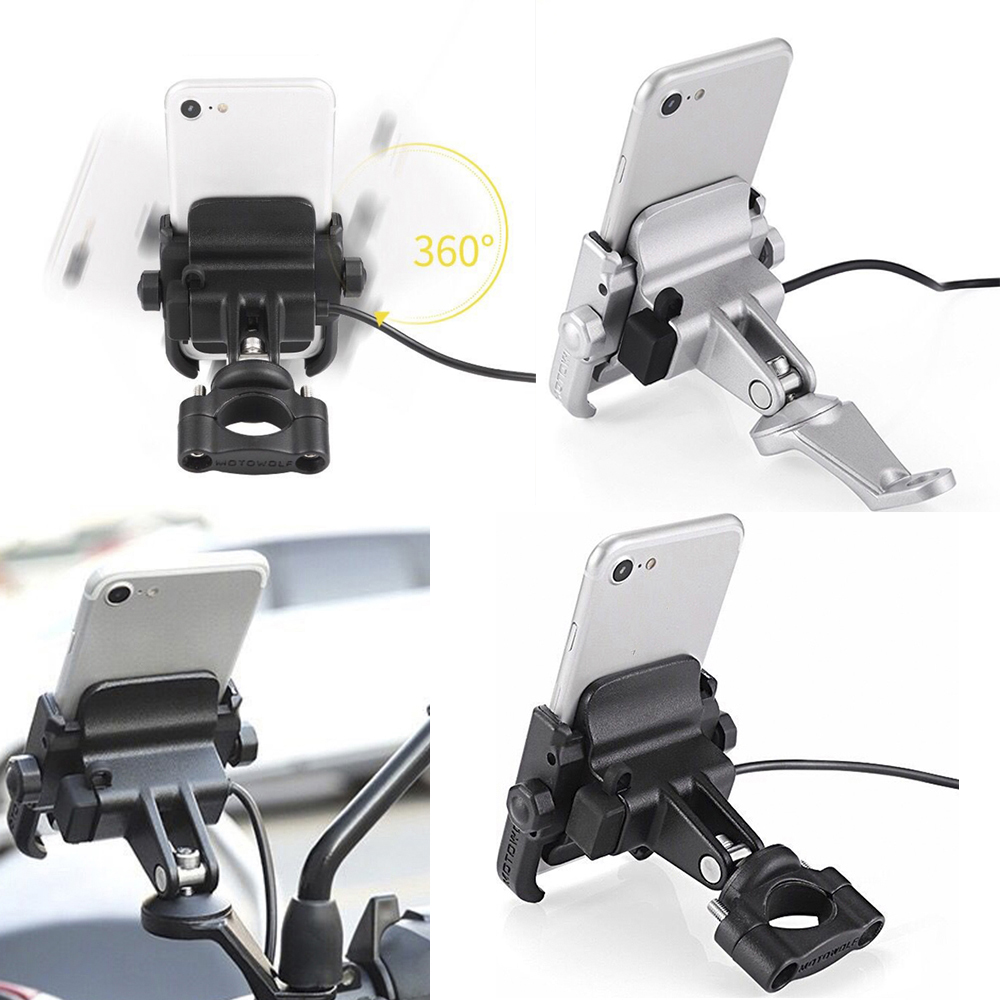 Back To Search Resultshome Methodical For Bmw R1200gs Lc R1200 Gs R 1200gs R Nine T 13-17 R Ninet Universal Mobile Phone Holder Motorcycle Bicycle Stand Rotatable Commodities Are Available Without Restriction