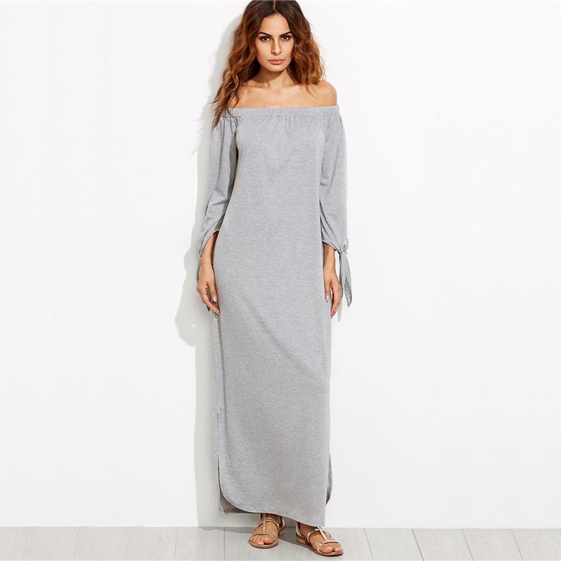 dress160818705(1)