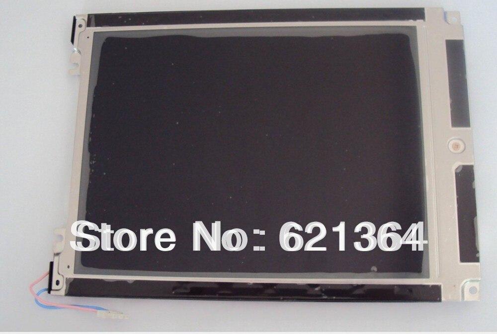 NEW LM8V302 LCD PANELNEW LM8V302 LCD PANEL