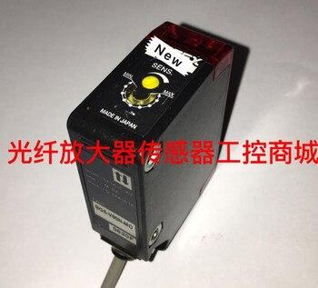 1 year warranty    New original  In box    BGS-V80N-MD