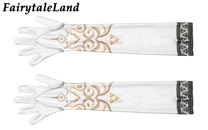 اللباس الشفق FairytaleLand كبير 13