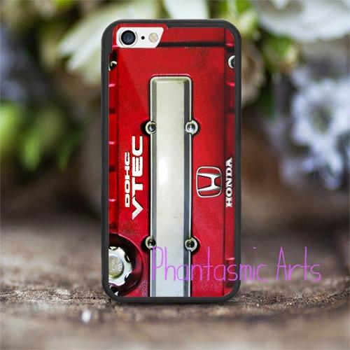 honda iphone 6 case