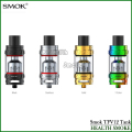 Pre-order 100% Original Smok TFV12 Tank 6ml 350w Leak Proof Design Atomizer with 510 Thread