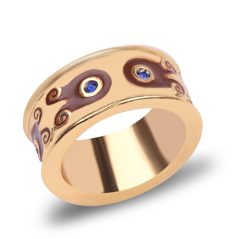 Gold Ladybug Charm Bulk