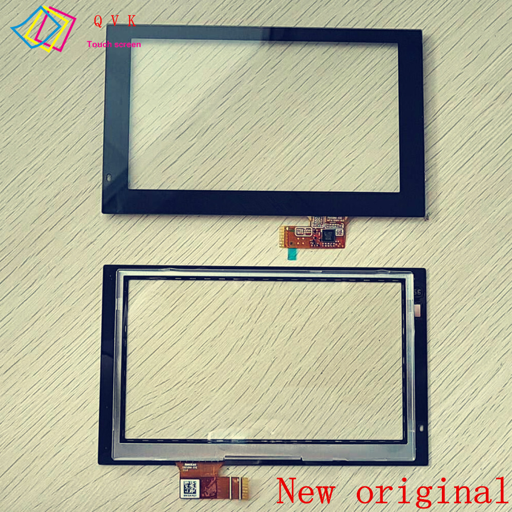 New original 5 Inch touch screen For Garmin ZD050NA-05E touch screen Tablet PC replacement repair 5 0 inch capacitive touch screen for garmin nuvi 2599 2529 2559 2519 2589 lm lm zd050na 05e lcd display touch screen digitizer