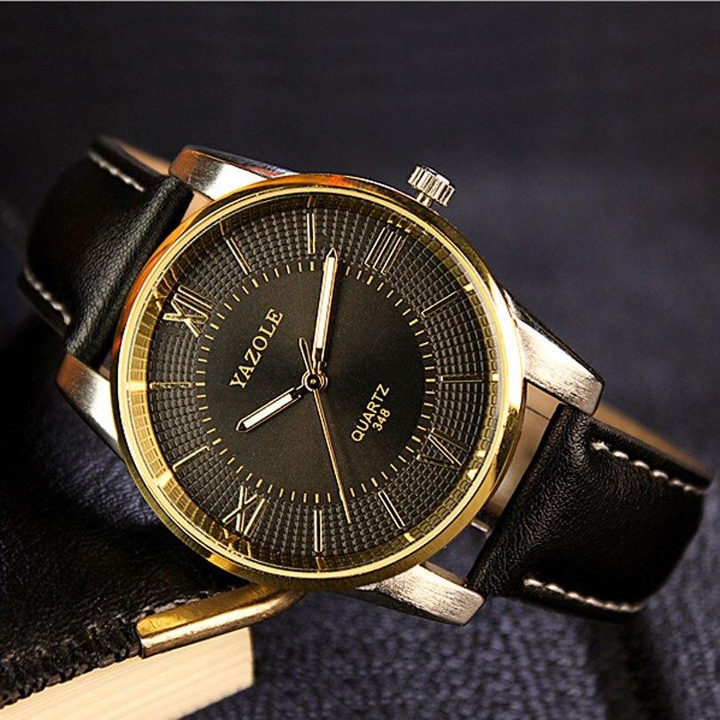 Совместить в дизайне часов эстетику, роскошь и практичность в идеальных пропорциях удаётся всем авторитетным и нишевым маркам, представленным на страницах интернет-магазина будилкин.ру.