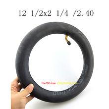 12 дюймовая шина 1/2x2 1/4/240 внутренняя подходит для многих