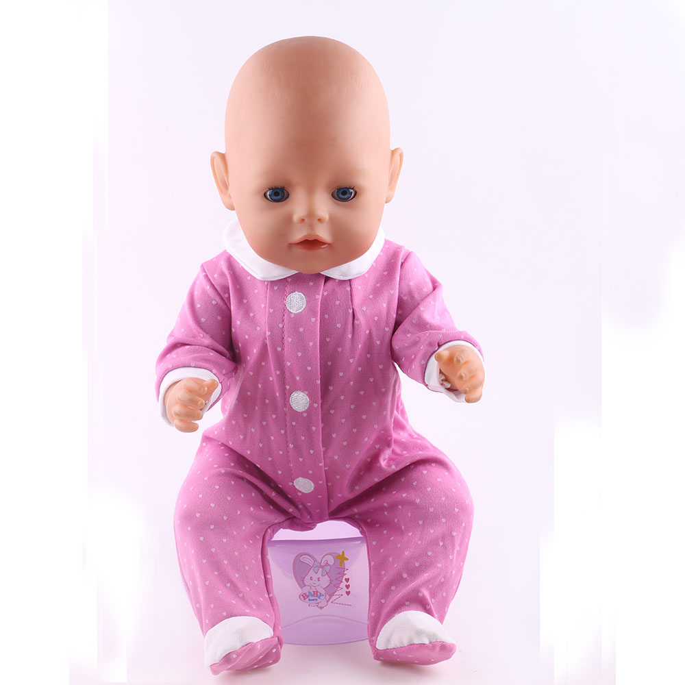 Shop for baby clothes for all ages, including infants and toddlers. Find great deals on all clothes for babies at Baby Depot. Free Shipping available. Skip to main content. Free Shipping $75+ & Free In-Store Returns JUST BORN Baby Girls Heart Print Footie (m).