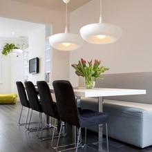 Nordic Designer Sky Garden LED Pendant Lights Aluminum Pendant Lamps Lighting Living Room Restaurant Cafe Bar Decor Hanging Lamp pendant lamps designer creative bar bar cafe pendant lights new chinese restaurant solid wood lu80378