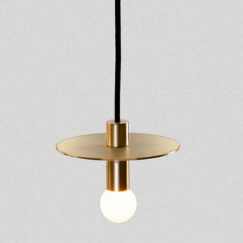 Modern Vintage copper iron gold Pendant Lights CafeRoom/Bar Lamp Single Glass Pendant Lamps Decoration Indoor Lighting E27