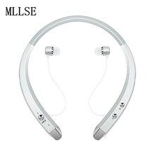 Fone De Ouvido Bluetooth Earphone headset headphones bluetooth handsfree ear phones V4.0 wireless earphones with microphone