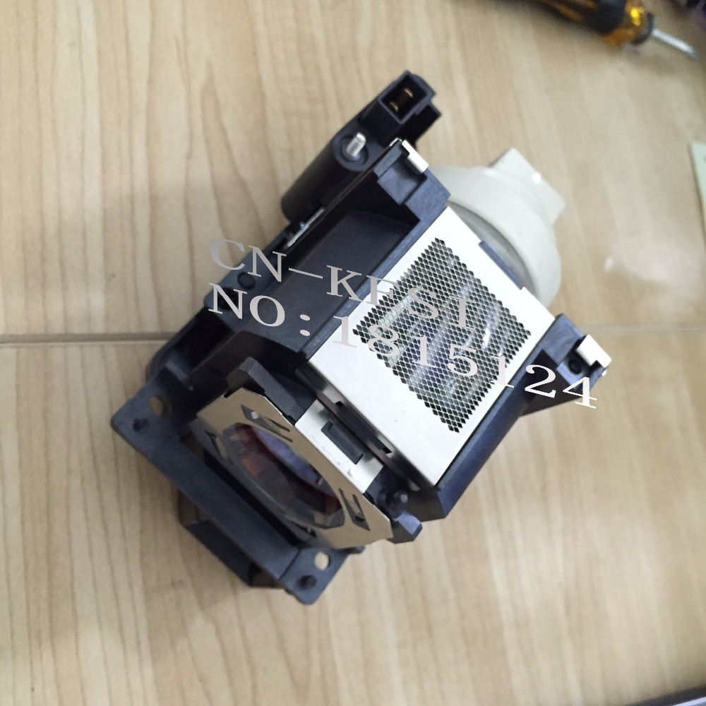 CN-KESI FIT SONY LMP-C281 Original Replacement Projector Lamp For VPL-CH370 and VPL-CH375 Projectors (280W) original and new projector lcd panel lcx089 lcx089a for sanyo plc wm4500 sony vpl fw41 vpl fw40 projectors