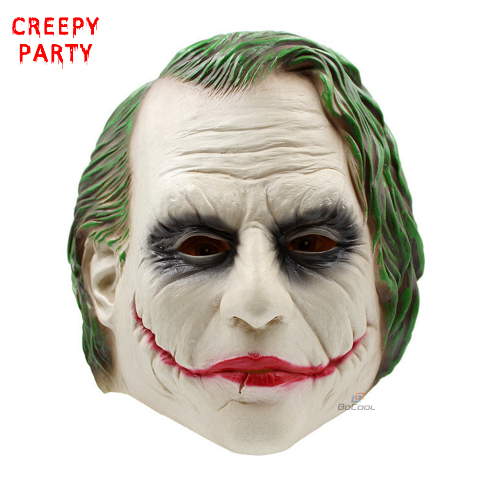 Online Get Cheap Latex Halloween Masks -Aliexpress.com | Alibaba Group