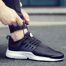 2017 New  Limited Hard Court Wide Running Shoes Men Breathable Sneakers Slip-on Free Run Sports Fitness Walking Free shipping