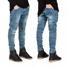 Man Jeans Strech A Un Precio Increible Llevate Increibles Ofertas En Man Jeans Strech De Vendedores Internacionales De Man Jeans Strech En La De Aliexpress