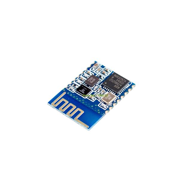 US $5 0 |Bluetooth BLE Module 4 0 HM13 HM 13 Dual Mode BLE SPP Serial-in  Integrated Circuits from Electronic Components & Supplies on Aliexpress com  |