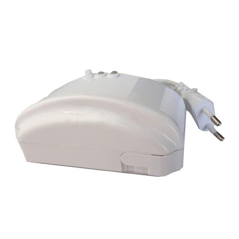 New 12V Gas Detector Sensor Alarm Propane Butane LPG Natural Motorhome For Home Alarm System Security Combustible Gas Detector wireless digital led display combustible gas detector for home alarm system personal safe flash gas sensor for personal security