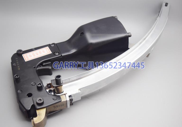<font><b>Air</b></font> pneumatic nail gun clinch clip guns spring tools M66 CL-4 mattress nails gun clip tools Clinching Tool for Cage Fixing CL-72