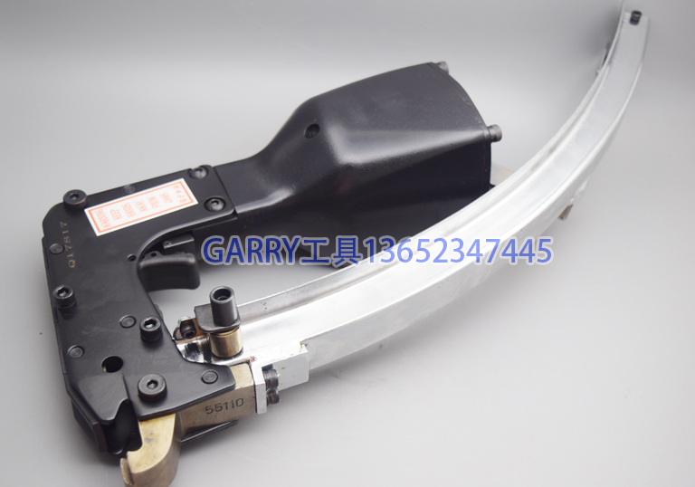 Air pneumatic nail gun clinch clip guns spring tools M66 CL-4 mattress nails gun clip tools Clinching Tool for Cage Fixing CL-72 meite air tools mtc600 1 2 14ga wide crown 60 5mm pneumatic c ring gun hog combination pliers for big wire cage june 20 update