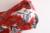De las mujeres Traje de la Impresión Floral Tops y Pantalones Cortos de Verano de Manga Corta Camisas Casuales Pantalones Cortos de Cintura Elástica 2 Unidades Set Mujeres LBLM673-0715