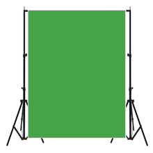 Chromakey Pure Green Photo Photography Backdrop Background Canvas Studio Props Photography Cloth Backgrounds Cloth Photo Studio