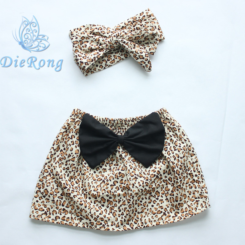 2016-new-style-baby-girl-skirts-flower-printed-boutique-girls-clothes-with-headband-fresh-style-skirt-childrens-clothing-5