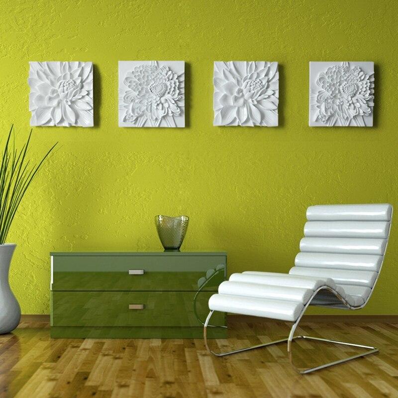 sticker mural maison de mur de mode d coration. Black Bedroom Furniture Sets. Home Design Ideas