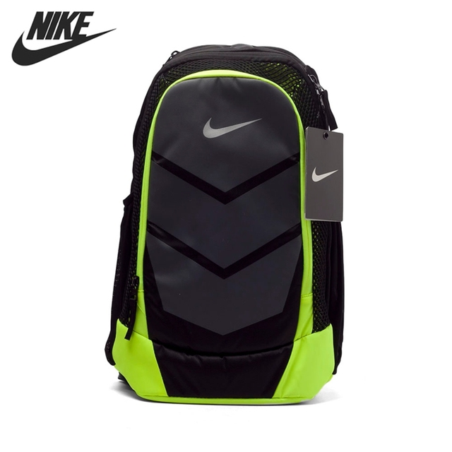 Original New Arrival NIKE VAPOR SPEED Men s Backpacks Sports Bags-in ... 30a1af0883e04