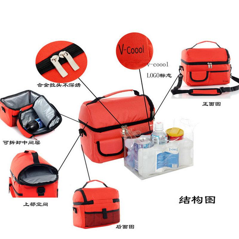 food bag (2)