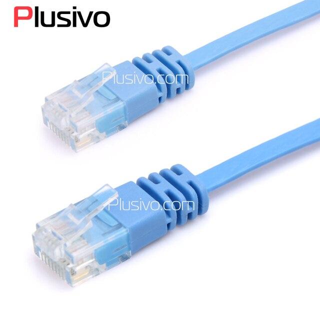 Cat6 Gigabit Ethernet Wiring - Circuit Diagram Symbols •