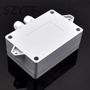 Image 2 - Transmisor de peso amplificador de pesaje, sensor de pesaje, convertidor de voltaje y corriente 0 5V0 10V4 20MA
