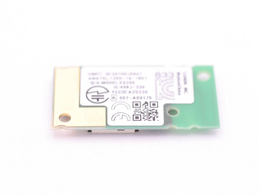 Nouveau pour Canon pour EOS 800D rebelle T7i Wifi carte PCB assemblage pièce de rechange