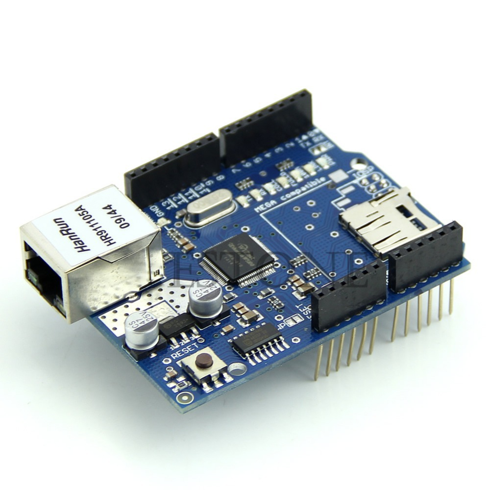 arduino shield - Free Shipping - DX