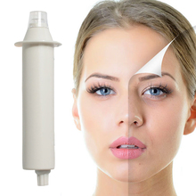 100-240V Portable High Frequency Acne Spot Wrinkle Remover Facial Skin Care Beauty Face Cleaning Cleazer Machine