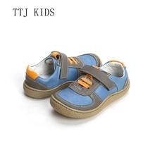 COPODENIEVE/Новинка; кожаная обувь для мальчиков в британском стиле; школьная обувь для выступлений; детская Свадебная обувь; черные повседневные детские мокасины