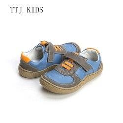 COPODENIEVE nowe chłopięce buty skórzane w brytyjskim stylu przedstawienie szkolne dziecięce buty weselne czarne mokasyny dziecięce w Skórzane buty od Matka i dzieci na