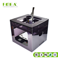 FMEA Large size  high precision  stable and intelligent industria medical  3D printer