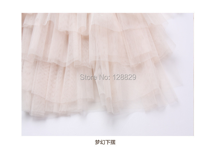 Girls Dresses (9)