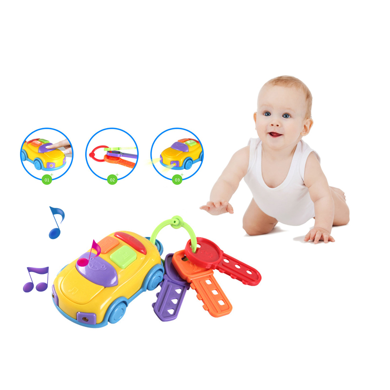 cheap baby gifts online get cheap baby musical led aliexpresscom alibaba group