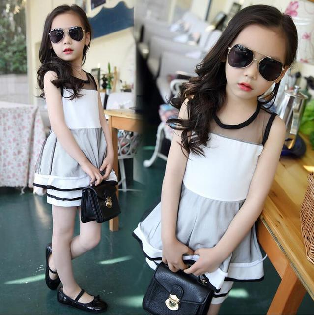 1d09fff79 cici girl boutique baby girl fashion summer outfit children girls ...
