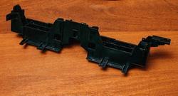 D004876 Noritsu QSS3301/3302/3501 minilab frame original