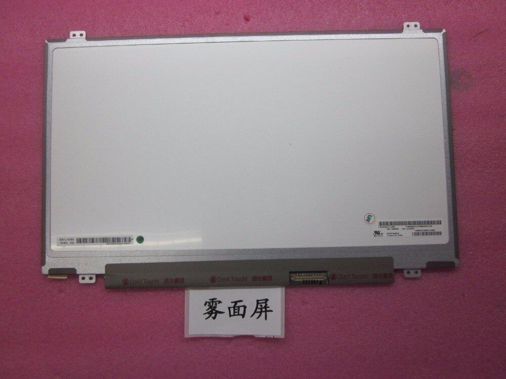 ФОТО New Original for Lenovo ThinkPad T430 T430I T430S T420 T420I T420S HD+ LG 14