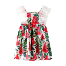 404380ecb4 Buy vintage inspired baby girl clothes and get free shipping on ...