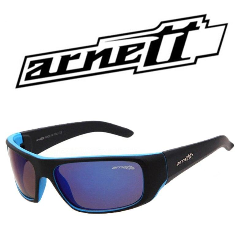 Arnett sonnenbrille marke für männer und frauen spaß mit medizinische designer gläser sonnenbrille mode sonnenbrille UV400