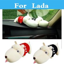 Car Fresh Air Purifier Activated Carbon Bamboo Charcoal Bag Toys For Lada Priora Sens Vesta Vida Chance Granta Kalina