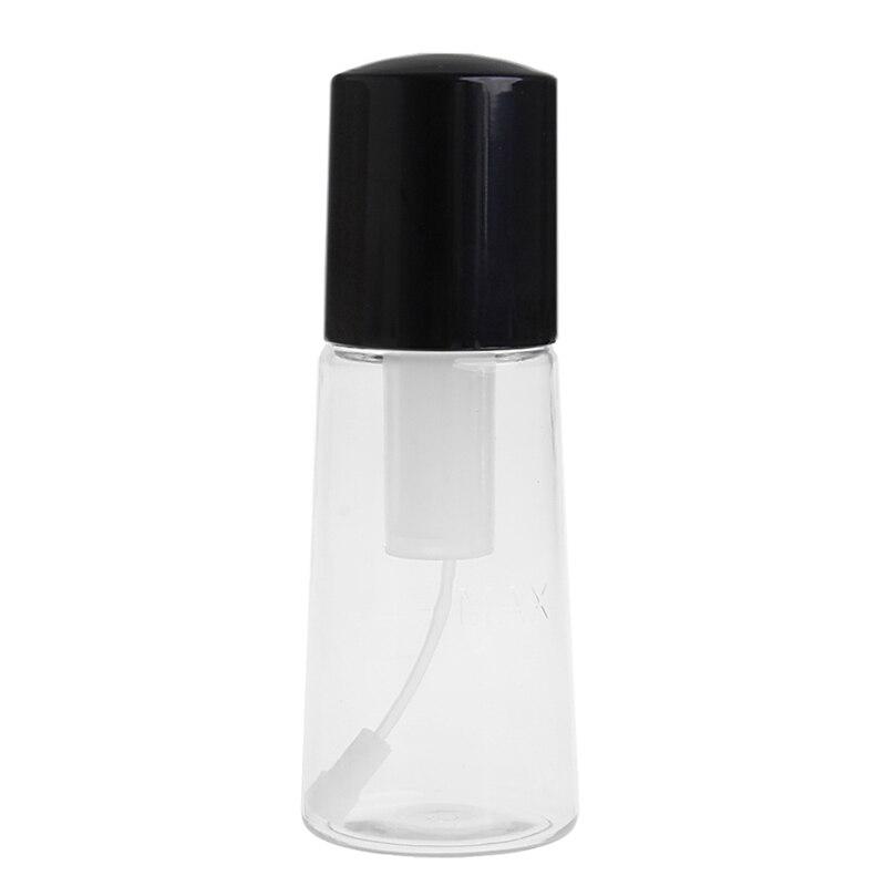 spuiten flessen voor het koken MILF deepthroat blowjob