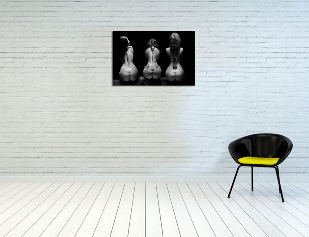 Pictures Picasso Promotion-Shop for Promotional Pictures