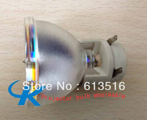 original quality projector bulb sp lamp 069 p vip180 0 8 e20 8 for infocus in112 in114 in116 in114st Original Projector  Lamp/Bulb SP-LAMP-069 for InFocus IN112 IN114 , IN116 Projectors